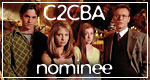 C2C Nominee