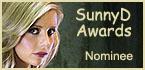 SunnyD Nominee
